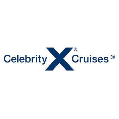 Celebrity Cruise Packages