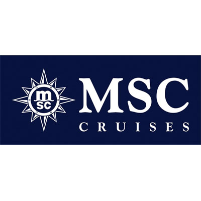 MSC Cruise Packages